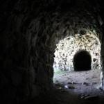 suokin_linnoituksen_tunnelit_931_1